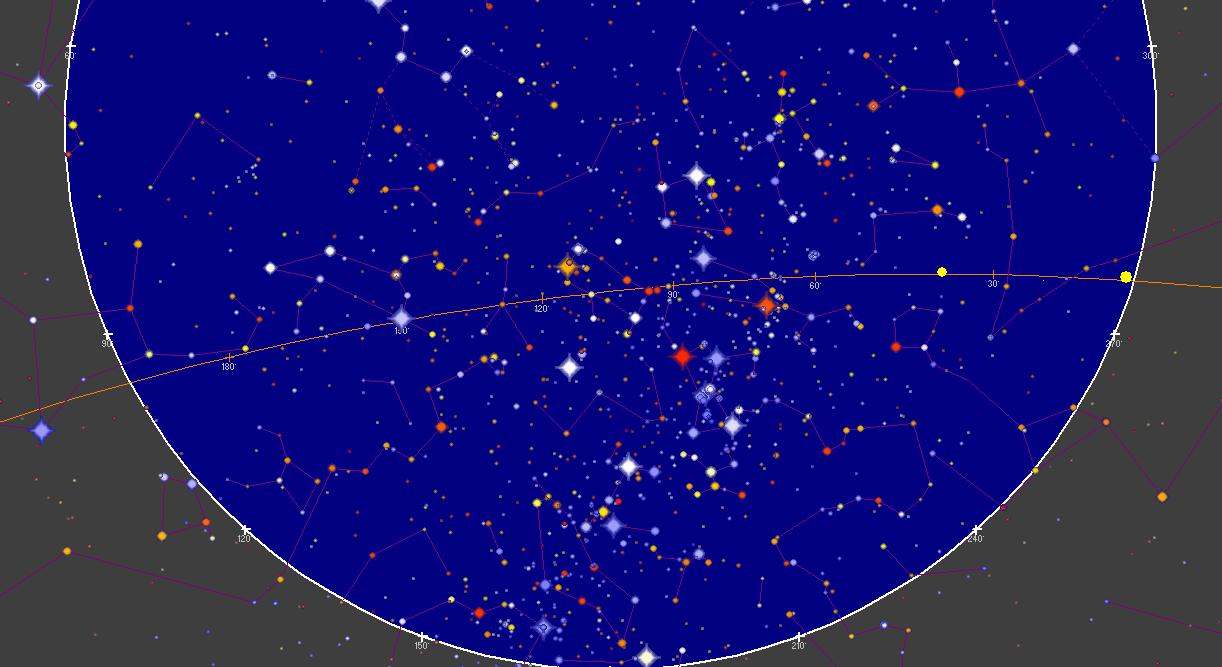 [عکس: 10073-skymap-01.png]