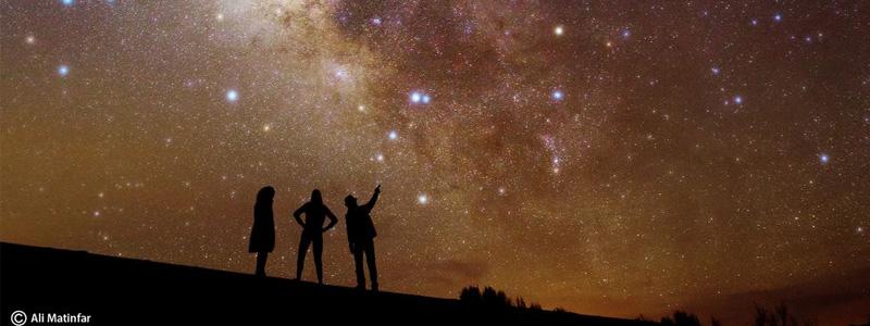 10022 astronomyedu 02