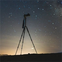 گالری عکس آسمان شب ایران، ارسال تصاویر به ایمیل info@nightsky.ir