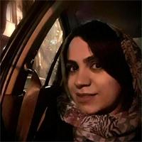 عضو تحریریه آسمان شب ایران