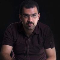 منجم آماتور، عکاس آسمان شب، همکار وب سایت آسمان شب ایران