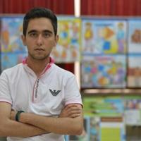 مدرس ستاره شناسی در مدارش شهر مشهد، عضو تحریریه بخش کودکان و نوجوانان آسمان شب ایران