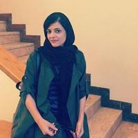 کارشناس ارشد اختر فیزیک، مدرس ستاره شناسی، عضو گروه آسمان شب ایران