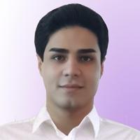 همکار و مترجم گروه آسمان شب ایران