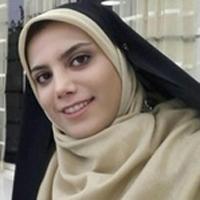 خبرنگار حوزه علم و فناوری خبرگزاری مهر، خبرنگار فعال در حوزه فناوری نانو